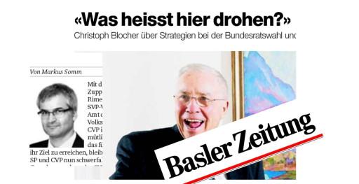 BAZ-Blocher-Somm