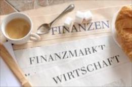 Finanzen-und-Wirtschaft