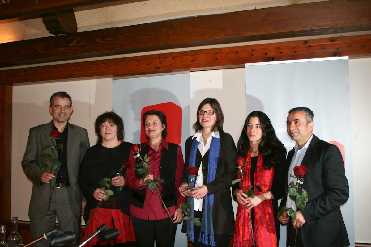 NR_Kandidaten_SP_BS_2011_