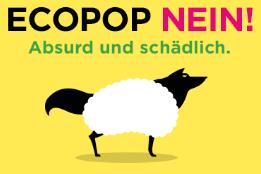 ecopop_nein