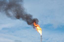 klima_gas