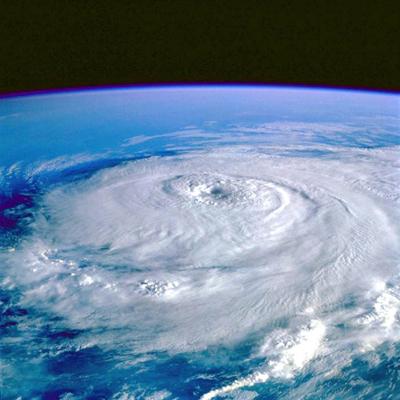 Hurrikan «Isabel» am Donnerstag an US-Ostküste erwartet