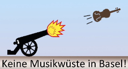 musik_gr
