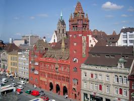 Rathaus-BS