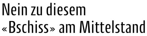 2016-12_usr3-schlagzeile